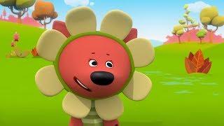 Ми-ми-мишки - Сборник мультфильмов - Все новые серии подряд Лучшие мультики для детей