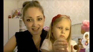 Мили Ванили - Прямая ТРАНСЛЯЦИЯ. Мы СНОВА в ЭФИРЕ!!!