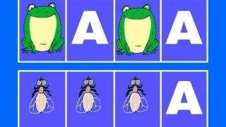 Развивающие мультфильмы - Азбука для малышей