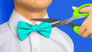 11 идей скрапбукинга для парня
