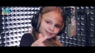 Milana Star - Орленок (Официальное видео)