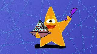 Наука для детей - Этапы жизни звезд  Смешарики Пинкод - Второе солнце