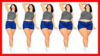 Вы совершаете одни и те же ошибки, проверяя свой вес