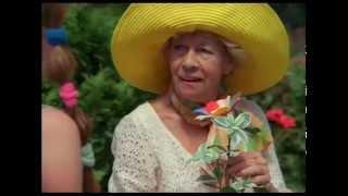 Ералаш 281 Цветик-семицветик