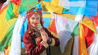 Орёл и Решка. Шопинг - 113 Выпуск (Тибет)