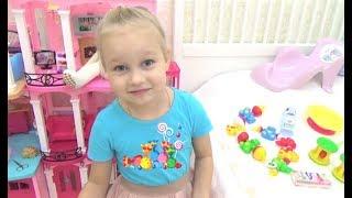 Заказали второго РЕБОРНА  Купили одежду для реборна  Алиса купила куклу реборн мальчик