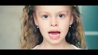 Милана  - хит Малявка (официальное видео)