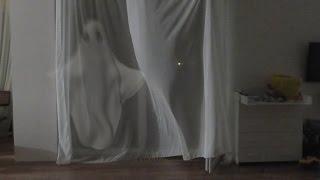 Страшилки на ночь Старинная кукла Очень Страшныи фильм про Привидения