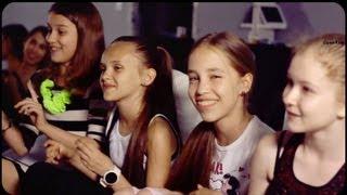 Премьера Open Kids - На Десерт Acoustic Demo Live in