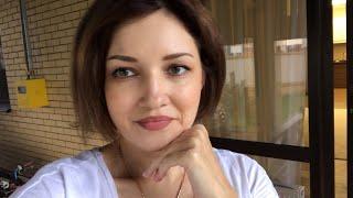 Мили Ванили новое видео