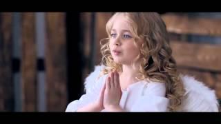 Песня про детей из детского дома - группа Индиго