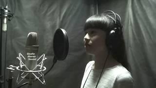 Диана Анкудинова & Studio Stereo SounD   Нас учили быть птицами