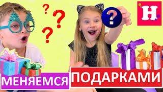 Мисс Николь новое видео